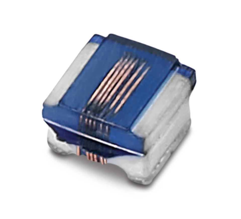 Würth Elektronik eiSos and Modelithics offer inductor models