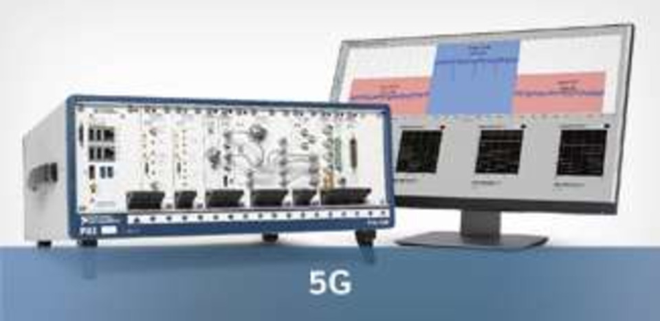 Ecosystem gears up as world awaits 5G rollout