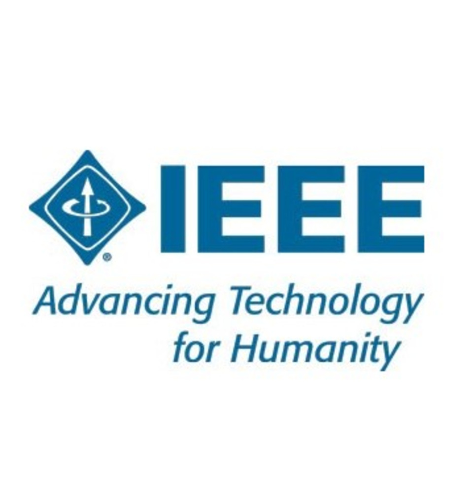 Image result for IEEE logo