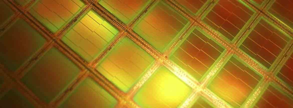 Report: 9 top-15 semiconductor suppliers forecast to post double
