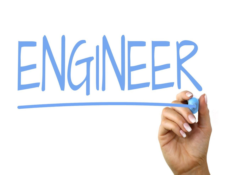 How little is a test engineer valued?