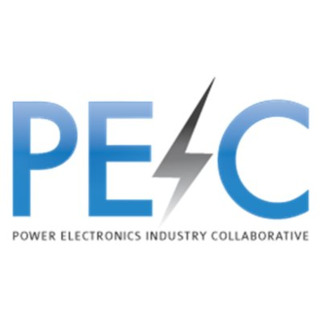 PEIC launches new power electronics industry career portal at APEC