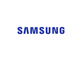 Samsung plans $116 billion investment in non-memory chips