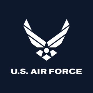 U.S. Air Force missiles disable electronics with microwaves