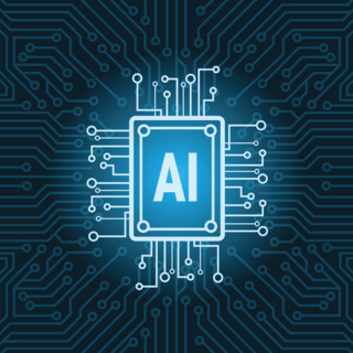 Protecting AI chips from thermal challenges during ATE test