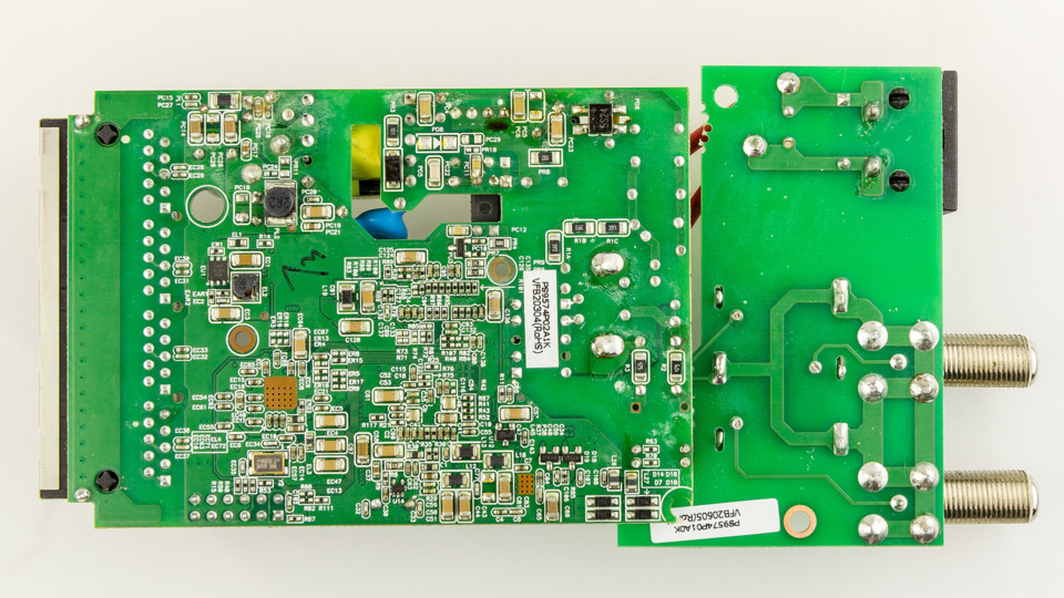 May North American PCB post solid sales and orders growth