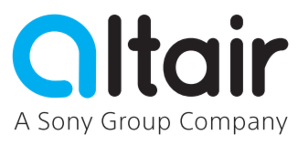 Altair Semiconductor is now a recognized test organization by GCF